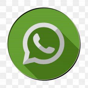 Symbol Logo - Social Media Icons Icon Whatsapp Icon PNG