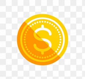 Dollar Coins - White House Burke President Of The United States First Lady Of The United States PNG