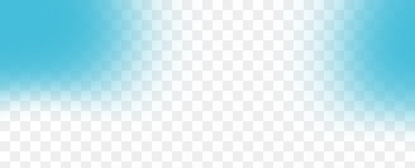 Aqua Atmosphere Of Earth Sky Blue Azure, PNG, 1653x673px, Aqua, Atmosphere, Atmosphere Of Earth, Azure, Blue Download Free