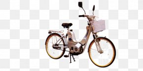 Bicycle - Bicycle Wheel Road Bicycle Electric Bicycle Hybrid Bicycle PNG