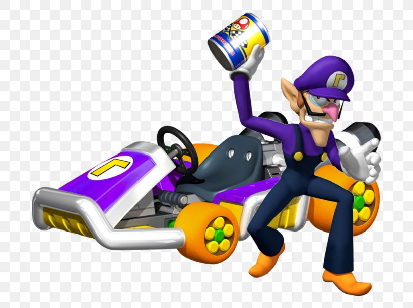 Mario Kart 7 Mario Kart Wii Mario Kart 8 Mario Kart Ds Png