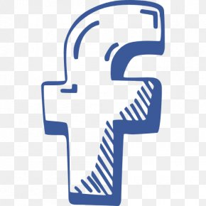 Social Media - Social Media Facebook Icon Design Social Network Advertising PNG