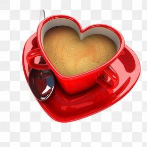 Coffee - Coffee Cafe Espresso Latte Cappuccino PNG
