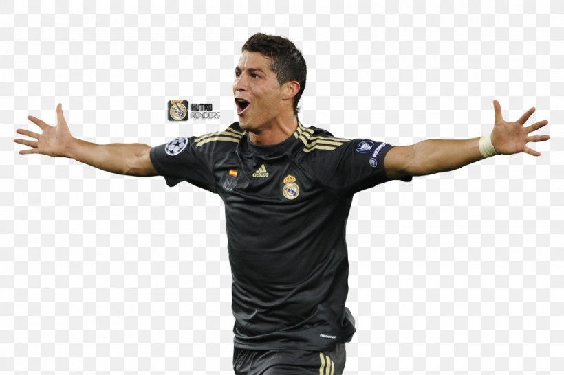 DeviantArt Athlete Digital Art, PNG, 1000x667px, Deviantart, Art, Athlete, Cristiano Ronaldo, Digital Art Download Free