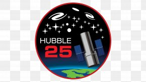 Anniversaries Of Important Events - Hubble Space Telescope Griffith Observatory NASA PNG