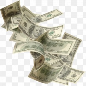 Money Picture Download - Money Download Clip Art PNG