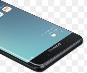 Samsung - Samsung Galaxy Note 7 Samsung Galaxy Note 8 Samsung Galaxy Note 5 Samsung Galaxy S8 PNG