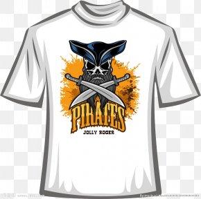 Printed T-shirt - T-shirt Clothing Clip Art PNG