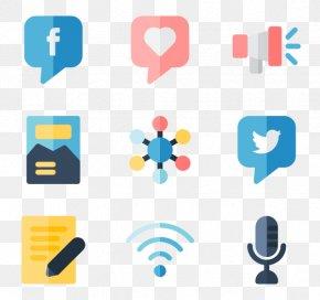 Symbol - Communication Clip Art Communicatiemiddel Symbol PNG