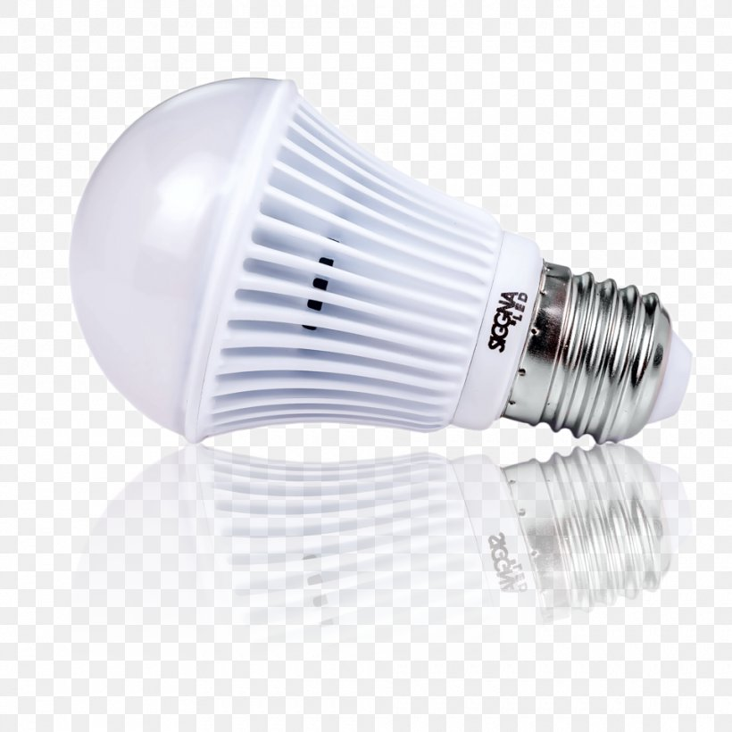 Lighting Led Lamp Light Emitting Diode Incandescent Light