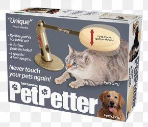 Dog - Dog Horse Pet Cat Gift PNG