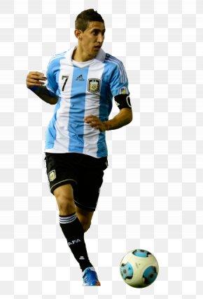 Di Maria Argentina - Gerardo Martino Argentina National Football Team Superliga Argentina De Fútbol Copa América PNG