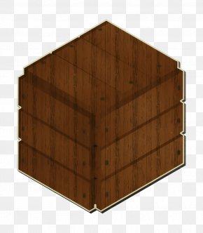 Hardwood Wood Stain - Box Icon Sealed Icon Wood Icon PNG