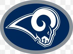 Los Angeles - Los Angeles Rams NFL Draft Los Angeles Memorial Coliseum American Football PNG