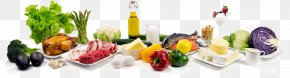 Health Food - Low-carbohydrate Diet Glycemic Index Ketogenic Diet PNG
