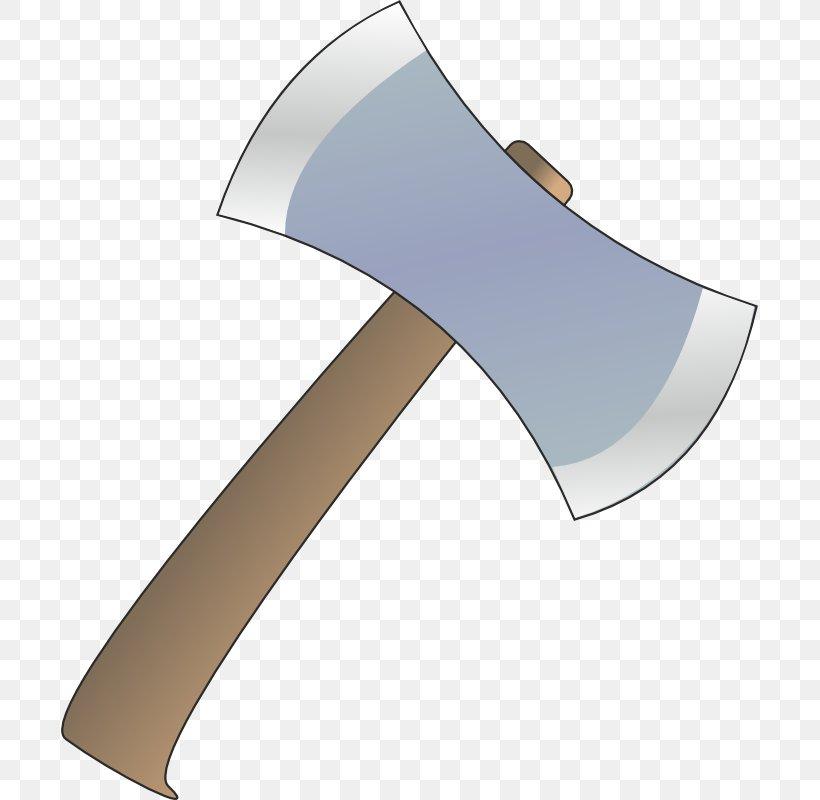 Battle Axe Hatchet Clip Art, PNG, 697x800px, Axe, Battle Axe, Firefighter, Free Content, Hatchet Download Free