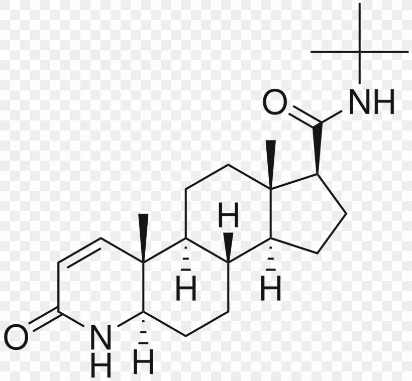 Dihydrotestosterone 5a Reductase Androstenedione Hydroxy Group Dutasteride Png 1200x1111px Dihydrotestosterone Anabolic Steroid Androgen Androstenedione Area Download