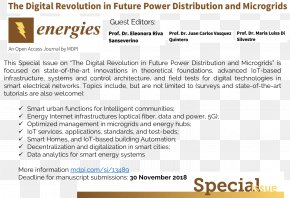 Energy - Smart Grid Electricity Energy Electric Power Internet Of Things PNG