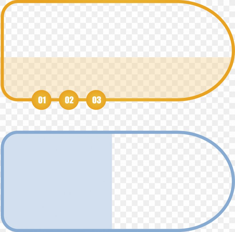 Text Box Wire-frame Model, PNG, 1326x1312px, Text Box, Area, Designer, Google Images, Material Download Free