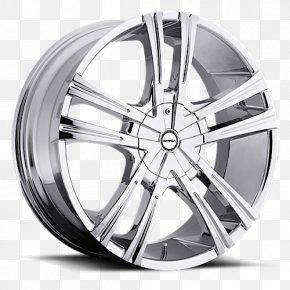 Car - Alloy Wheel Customer Lifetime Value Tire Car Google Chrome PNG