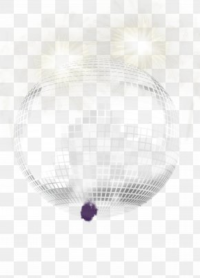 Luminous Ball - Ball Sphere Three-dimensional Space PNG