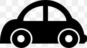 Car - Car Clip Art Image PNG