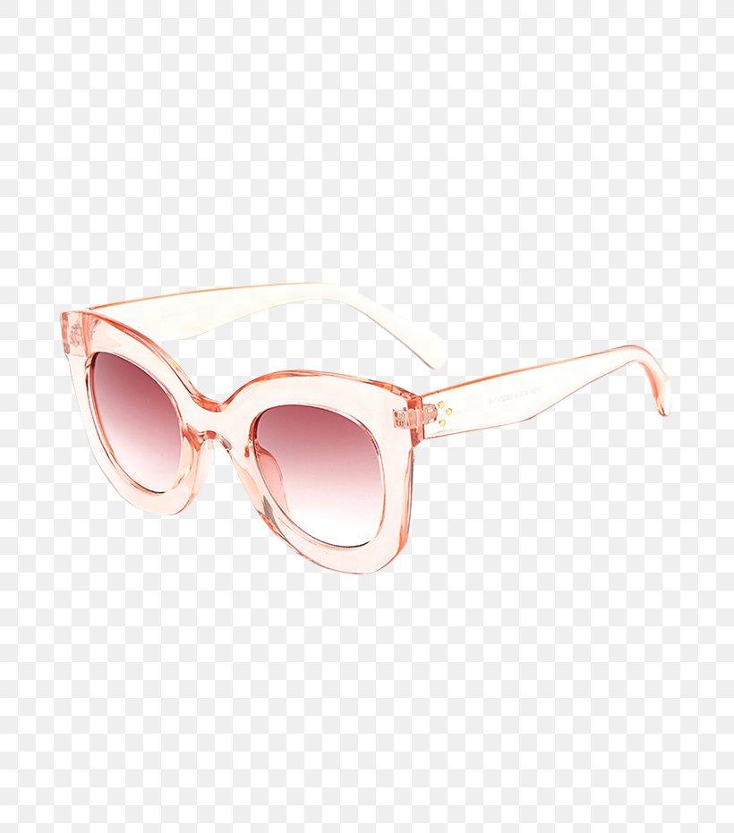 Goggles Sunglasses Eyewear Fashion, PNG, 700x931px, Goggles, Beige, Belt, Brand, Cat Eye Glasses Download Free