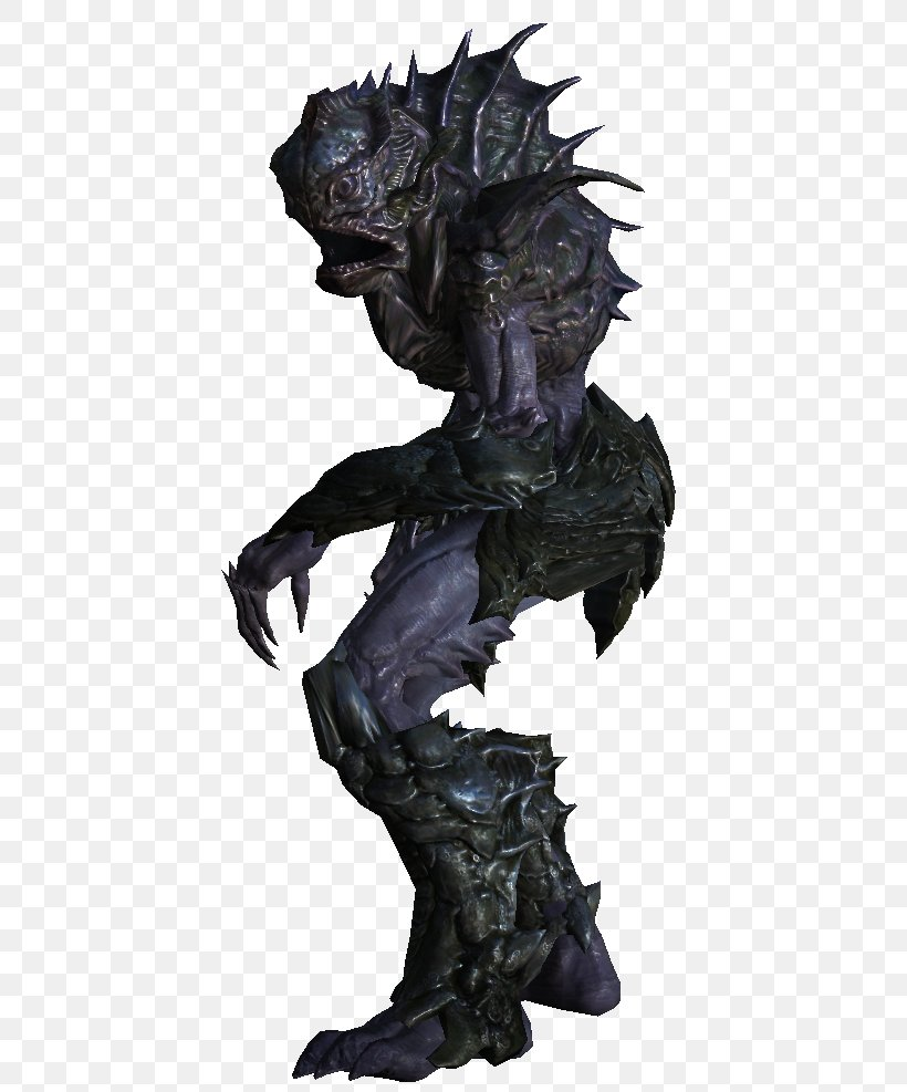 The Elder Scrolls V: Skyrim – Dragonborn The Elder Scrolls V: Skyrim – Dawnguard Lurker Wiki Downloadable Content, PNG, 444x987px, Elder Scrolls V Skyrim Dragonborn, Action Figure, Dark Elves In Fiction, Downloadable Content, Dragon Download Free