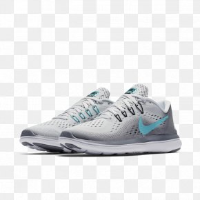 Nike - Nike Free Sports Shoes Nike Air Zoom Structure 20 Women's Running Shoe PNG
