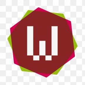 Web Design - Web Professionals Web Design Internet World Wide Web Lehrgang PNG