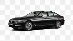 Bmw - BMW 5 Series Gran Turismo Car BMW 7 Series 2017 BMW 5 Series PNG