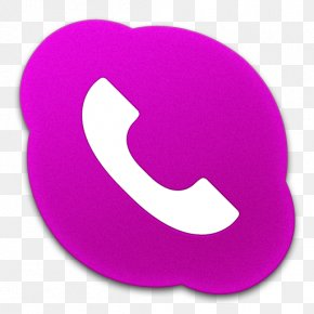 Iphone - Telephone Call IPhone Clip Art PNG