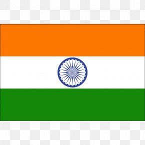 Flag - Flag Of India National Flag Gallery Of Sovereign State Flags Logo PNG