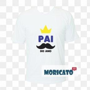 T-shirt - T-shirt Blouse Clothing Sleeve PNG