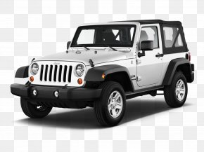 Jeep - 2013 Jeep Wrangler 2014 Jeep Wrangler 2016 Jeep Wrangler Car PNG