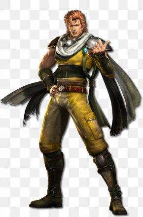 Bat - Bat Fist Of The North Star: Ken's Rage 2 Kenshiro Xbox 360 PNG