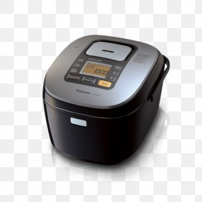 Rice Cooker - Rice Cookers Induction Heating Induction Cooking Home Appliance PNG