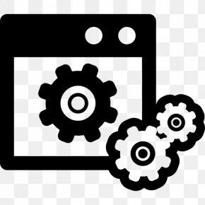 Symbol - User Interface Icon Design Symbol Download PNG