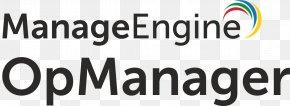 Network Monitoring - ManageEngine AssetExplorer IT Asset Management Software Asset Management Information Technology PNG