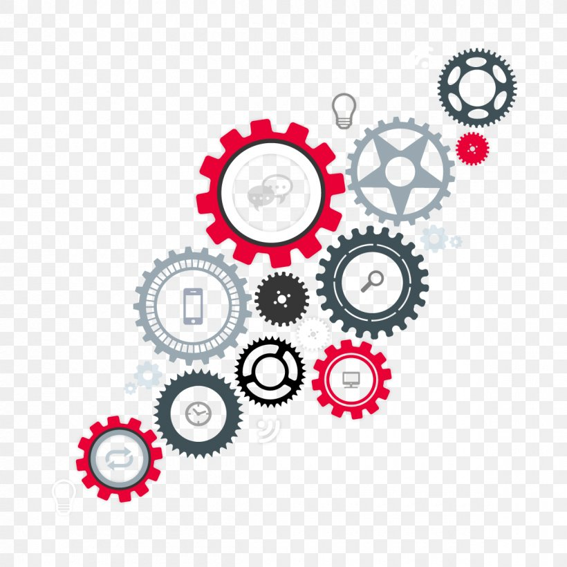 Security Testing Software Testing DevOps Computer Security Application Software, PNG, 1200x1200px, Security Testing, Application Security, Application Software, Best Practice, Computer Security Download Free