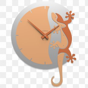 Wall Clock - Clock Table Parede Room Furniture PNG
