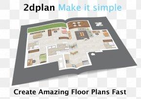 Cad Floor Plan - Floor Plan Architecture Drawing Interior Design Services PNG