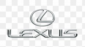 Cars Logo Brands - Lexus IS Car Toyota Lexus ES PNG