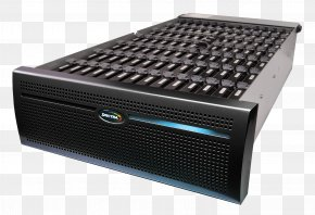 Longevity - Spectra Logic Computer Data Storage IBM General Parallel File System Shingled Magnetic Recording Hard Drives PNG