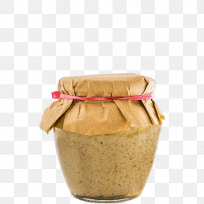 Pate - Food Commodity Flavor PNG