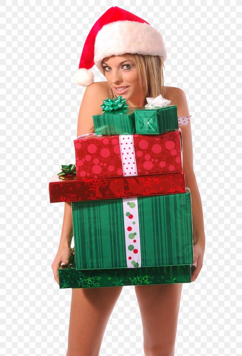 Mrs. Claus Santa Claus Christmas Ornament Christmas Tree, PNG, 931x1371px, Mrs Claus, Christmas, Christmas And Holiday Season, Christmas Decoration, Christmas Dinner Download Free