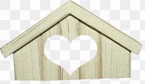 Wood Eaves - Wood Europe PNG