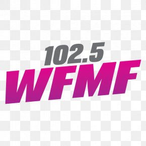 Baton Rouge WFMF Radio Station Internet Radio HD Radio PNG