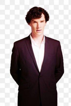 Benedict Cumberbatch Photos - Benedict Cumberbatch Sherlock Holmes Doctor Watson PNG