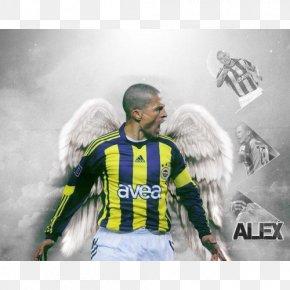 Football - Fenerbahçe S.K. Brazil National Football Team Turkish Cup Sport PNG